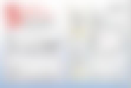 5 hemliga knep i Gmail