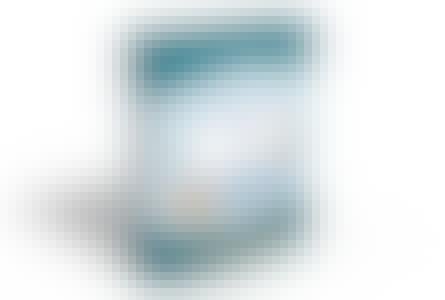 Autologon – log ind i Windows