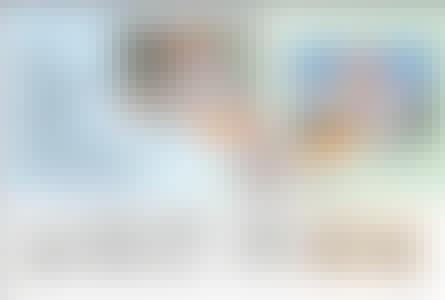 Skift baggrund på dine billeder med få klik