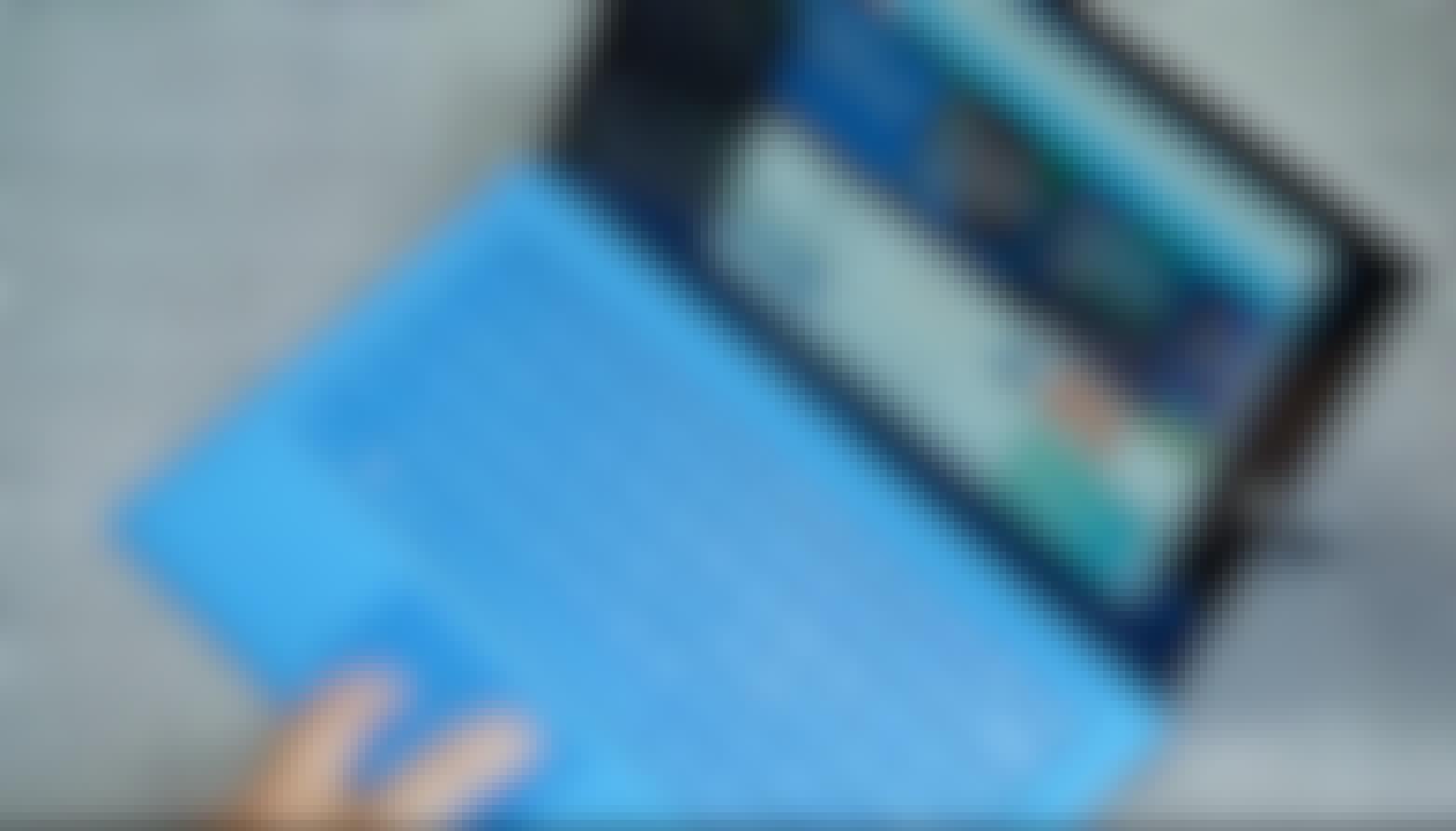 Video: 3 smarte skjulte funktioner i Windows