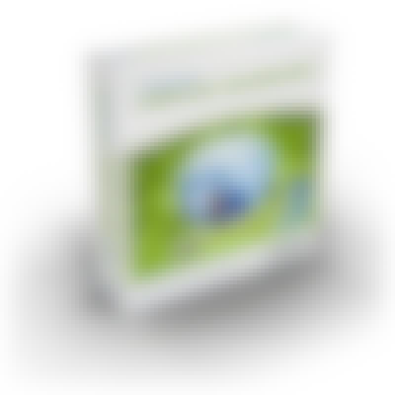 Ashampoo Internet Accelerator 3 – forbedrer forbindelsen din