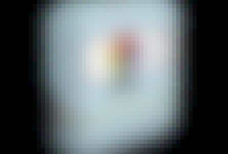 Lively Wallpaper – få en bevegelig bakgrunn