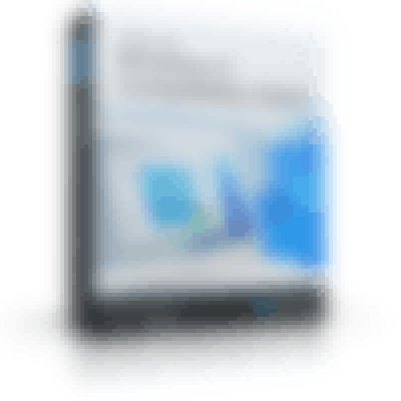 Ashampoo Windows 11 kompatibilitetskontroll