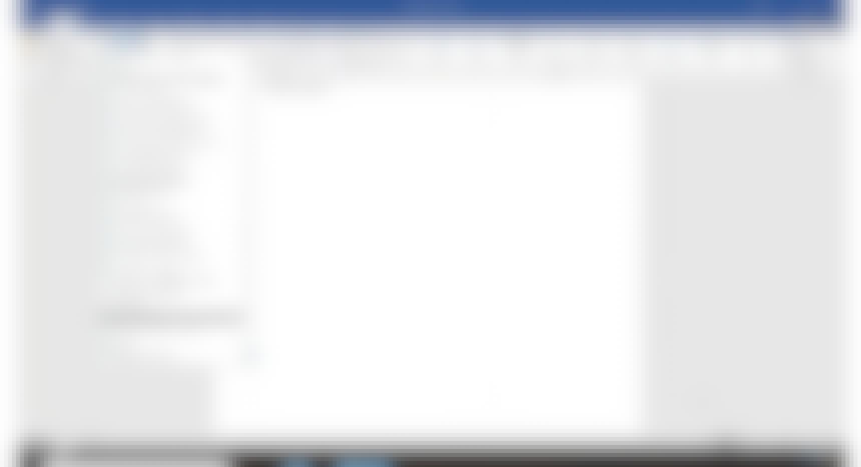 Installera teckensnitt för alla användare