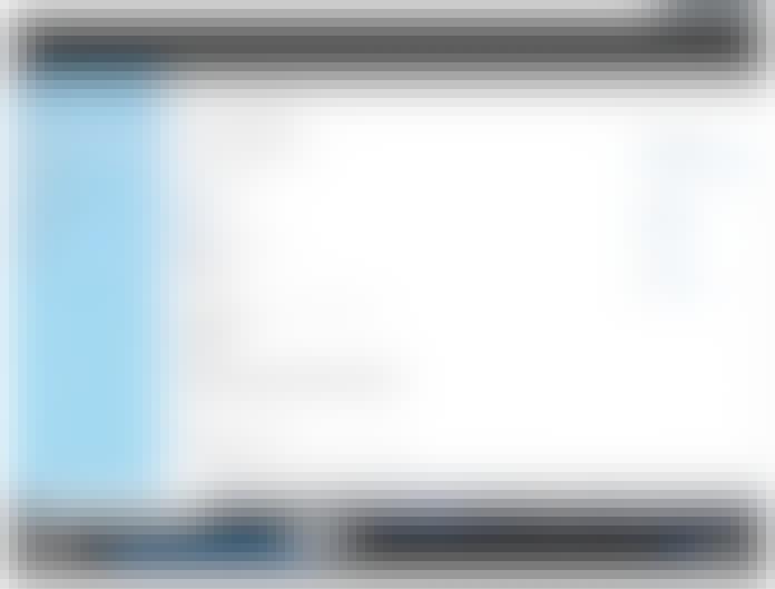 Endre klokkkeslett på Windows-klokken
