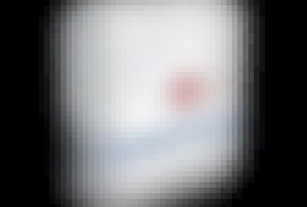 LICEcap – tag en video af din skærm